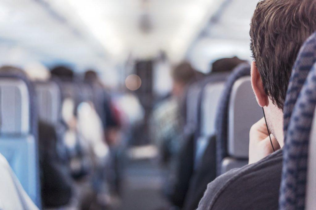 man-person-people-train-plane-travel-probiotics-travelandprobiotics-restoring-gut-microbiome-gut microbiome