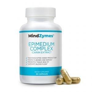 Epimedium Complex