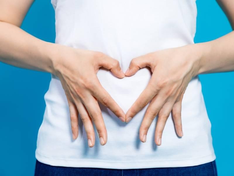 Saccharomyces Boulardii Probiotic