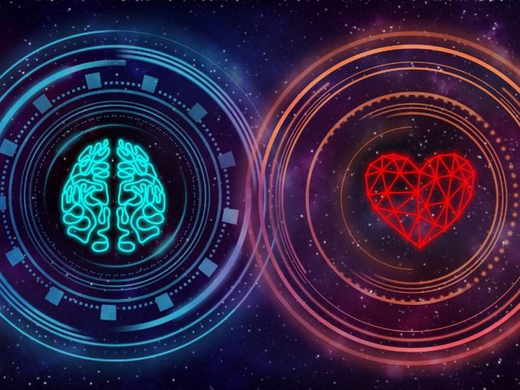 Heart and brain health